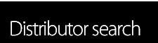 SKF distributor search